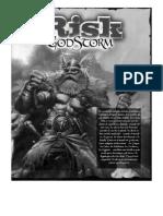 Risk Godstorm reglas esp.pdf