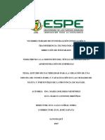 T-ESPE-049669