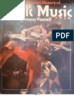 Dzheremi Paskal Istoria Rok-muzyki