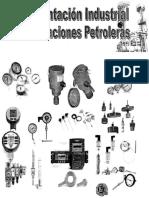 Instrumentacion Industrial en Instalaciones Petroleras