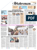 The-Statesman Delhi -05-03-2018.@towardstomorrow_1396-12-14-5-28