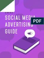 Social Media Adv.pdf