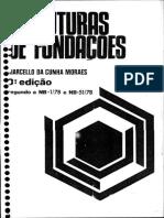 360344365-Marcello-Da-Cunha-Moraes-Estruturas-de-Fundacoes.pdf