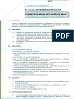 PROGRAMA DE RECUPERACION PEDAGÓGICA.pdf
