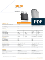 APsystems-combo-datasheet-8.21.15