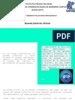 Buenas Practicas_ Clinicas