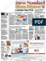 Business_Standard-English-05.03.18_AllEpapers_1396-12-14-5-27