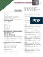 problemas de oxido-reducción.pdf