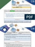 ANEXO 2 - Pequeños problema a resolver (Tarea 1) (1).pdf
