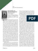 CHscscssAROV.1.pdf