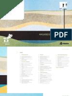 Pemex Anuario Estadistico 2013 25400