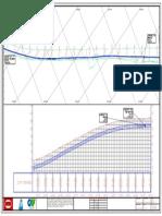 AS NAZARENA-REDUCCION Sheet - (28).pdf