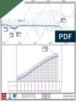 AS NAZARENA-REDUCCION Sheet - (30).pdf