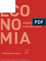 Economia Monetaria e Financeira.preview