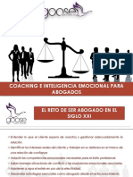 Folleto Coaching Para Abogados v2