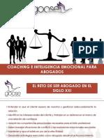 Folleto Coaching Para Abogados v2