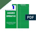 tarjeta de andamio.docx
