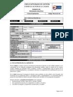 1. USB 2018-A_ programa analítico de lógica jurídica_ código 22152