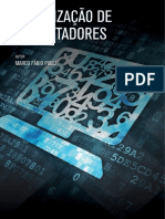 Biblioteca_536269.pdf