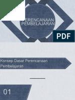 Perencanaan Pembelajaran.pptx
