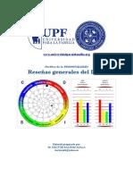 Resena_DISC-UPF.pdf