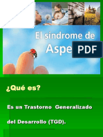 sindromedeasperger-101031062003-phpapp01