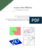 Exercises with PRTools.pdf