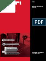 Informacion_tecnica_ASSET_DOC_LOC_5591124.pdf