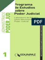 Juicio a jueces y juezas.pdf