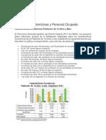 Datos Socioeconomicos Epi