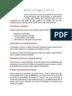 TUNA.pdf