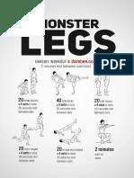 monster-legs-workout.pdf