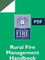 RFM Handbook
