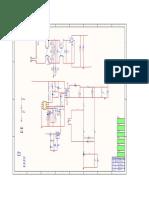 333330715-Fuente-Haier-VLC79003-30-OZ964-16-CP1099E-Unlocked-1.pdf
