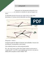 polygonale.docx