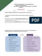 1_ Rev. FC 2015 Teórico Solución EVA(1)