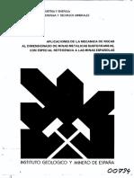 APLICACIONES DE LA MECANICA DE ROCAS.pdf