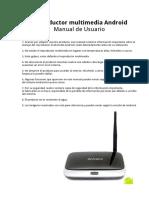 CS918-GuiaUsuario.pdf