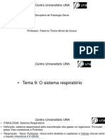 Aula 8- sistema_respiratório_2016_2.pptx