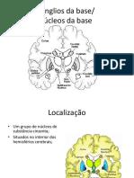S3 Condições Neurológicas II 16-17