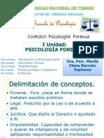 I UNIDAD - Clase 1.pptx