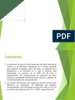 diapositiva termodinamica.pptx