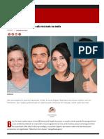 Visão _ Aprender Português Está Cada Vez Mais Na Moda