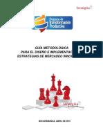 1.3. Guía Metodológica Final 20-05-2015