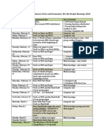 wtp hearing student guide 2018