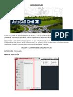Texto Base - Curso Civil 3D - ABC