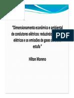 DEAC Dimensionamento de Condutores.pdf