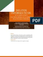 Delitos_informaticos.pdf