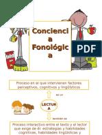 concienciafonologica2-130208020343-phpapp02