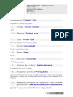 16503 Organizacion y gestion de proyectos.pdf